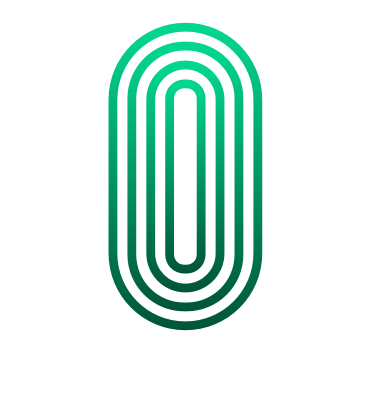 smarkets zero commission