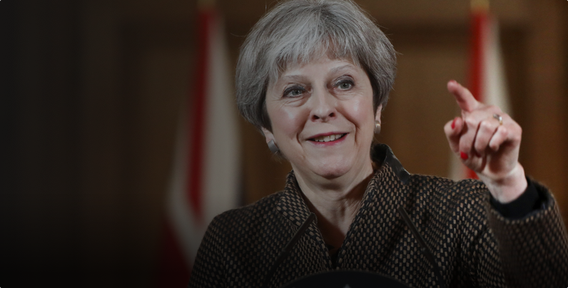 Next Prime Minister